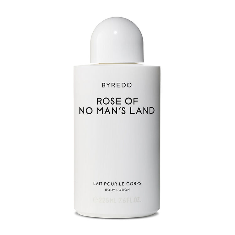 Rose of No Man's Land Body Lotion, , large