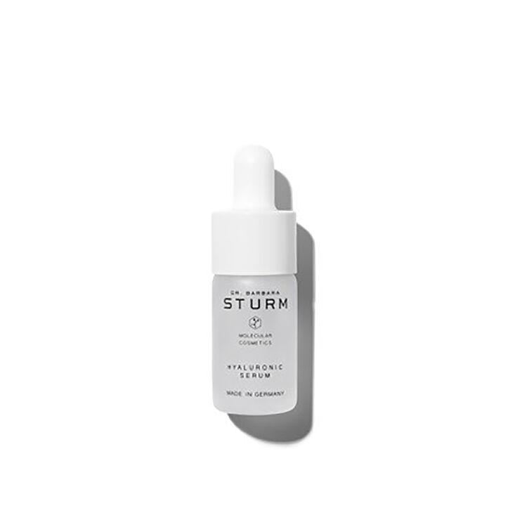 Hyaluronic Serum (0.34 oz), , large