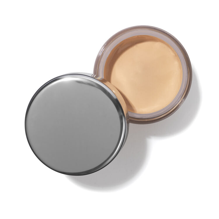 Future Skin Foundation, ALABASTER, large
