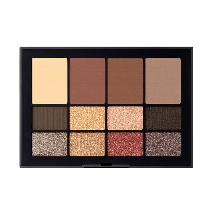 Skin Deep Eye Palette Limited Edition, , large