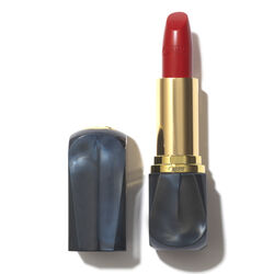 Lip Lust Crème Lipstick, THE RED, large