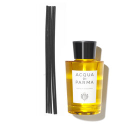 Luce di Colonia Room Diffuser, , large