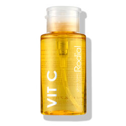 Vitamin C Glow Tonic, , large