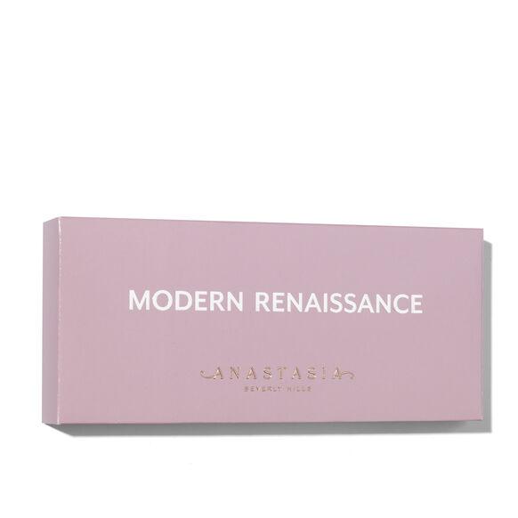 Modern Renaissance Eyeshadow Palette, , large, image5