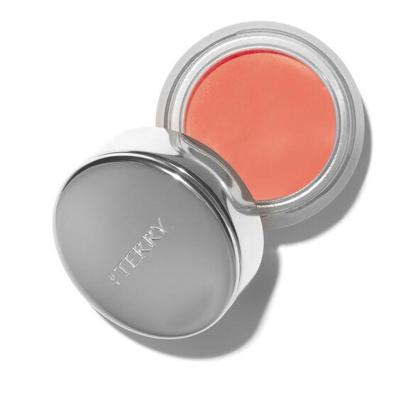 Baume de Rose Nutri-Couleur Lip Balm, 1 ROSY BABE, large, image1