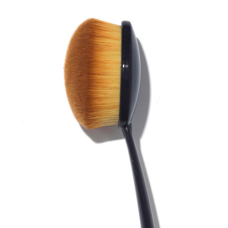 Soft-Buffer Foundation Brush, , large