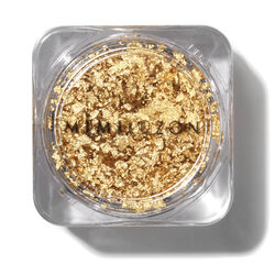 24K Pure Gold Dust, , large