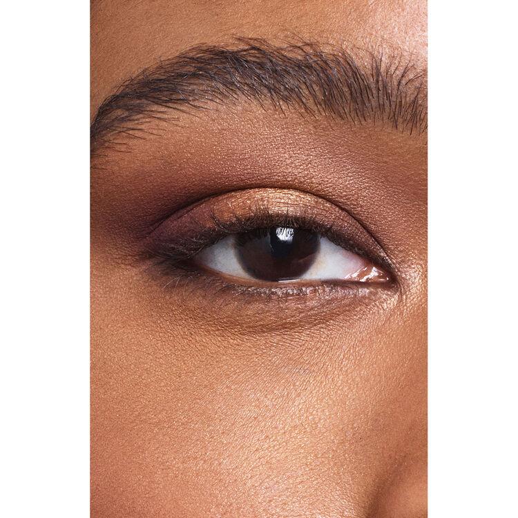 Signature Eye Palette, , large