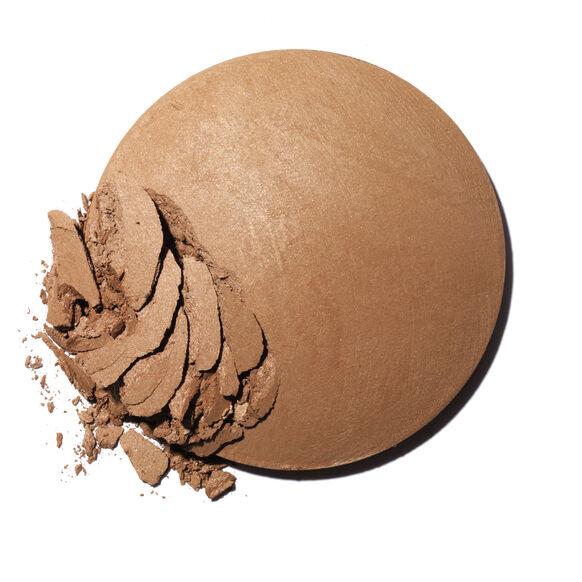 Matte Radiance Baked Powder, SHADE 4, large, image2