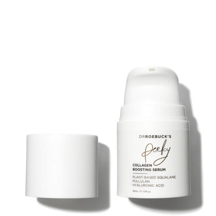 PERKY Collagen Boosting Serum, , large