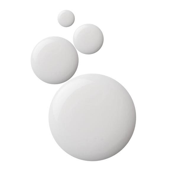 Milky Sun Spray SPF30, , large, image3