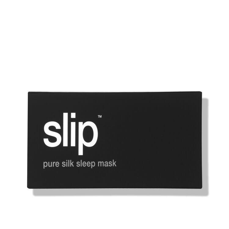 Silk Sleep Mask, , large