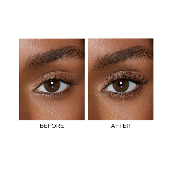 Unlocked Instant Extensions Mascara, , large, image5