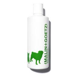 Dog Shampoo, , large