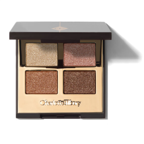 Luxury Palette Of Pops in Pillow Talk, , large, image_1
