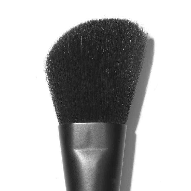 Contour Brush #21, , large