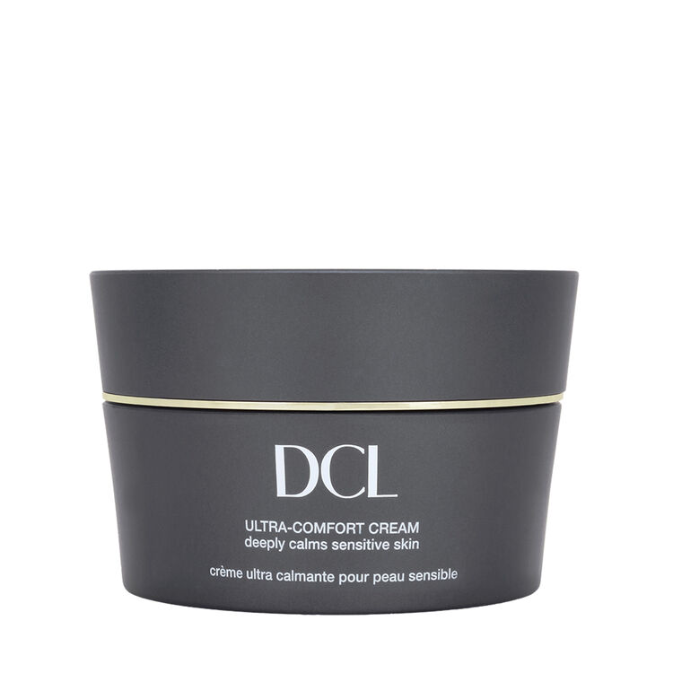 Ultra Comfort Cream, , large