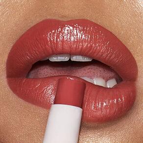 Hyaluronic Happikiss, ENCHANTING KISS, large