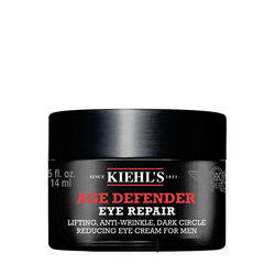 Age Defender Eye Repair, , large