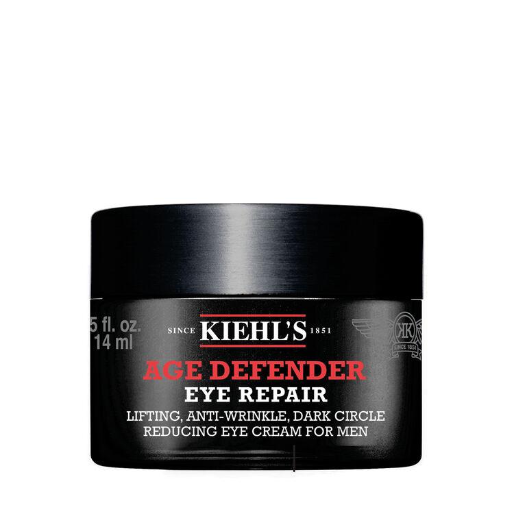 Age Defender Eye Repair, , large