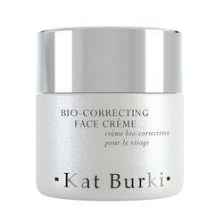 Complete B Bio-Correcting Face Crème, , large