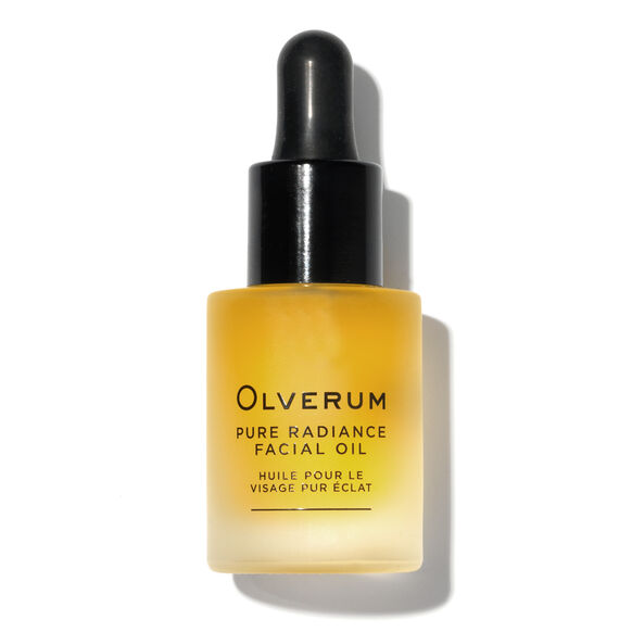 Pure Radiance Facial Oil, , large, image_1
