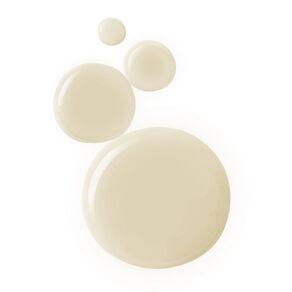 Flashfoliant, , large