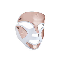 DRx SpectraLite™ Faceware Pro , , large