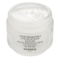 Restorative Facial Cream 1.7fl.oz, , large