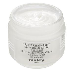Restorative Facial Cream 50ml