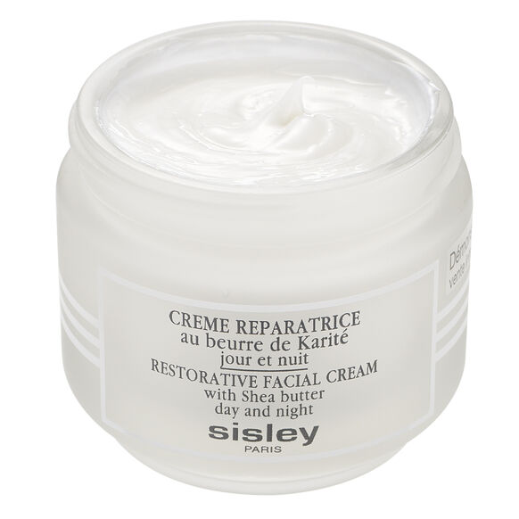 Restorative Facial Cream 50ml, , large, image1