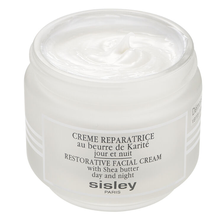 Restorative Facial Cream, , large