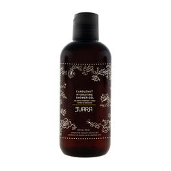 Candlenut Hydrating Shower Gel, , large