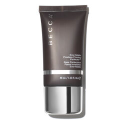 Ever-matte Poreless Priming Perfector, , large