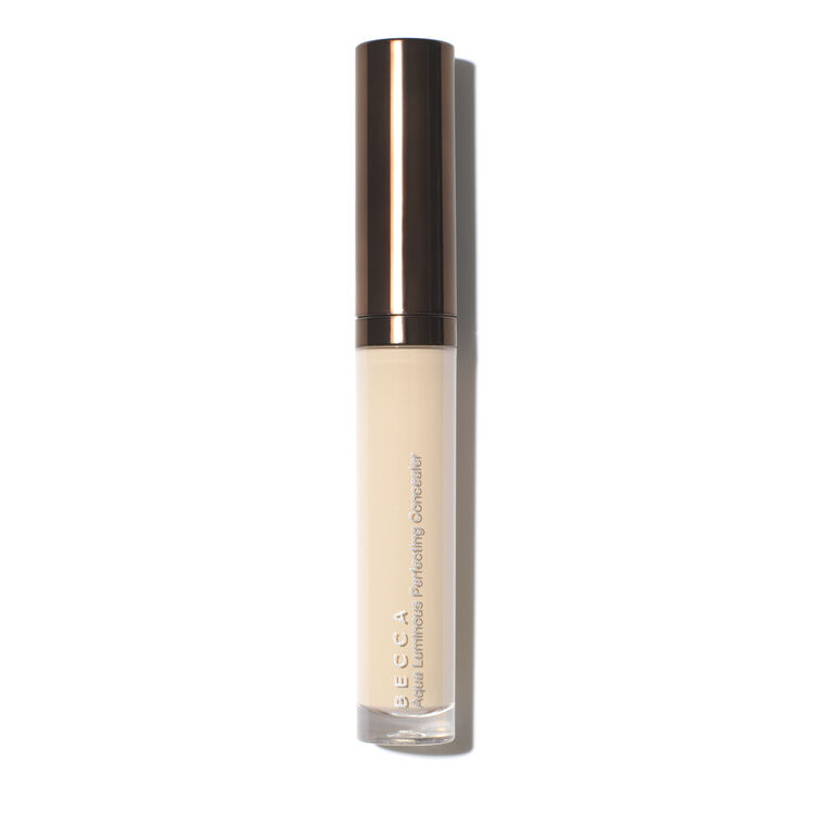 Aqua Luminous Perfecting Concealer, , large