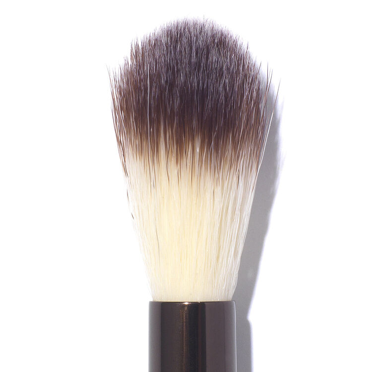 Nº 14 Detail Setting Brush, , large