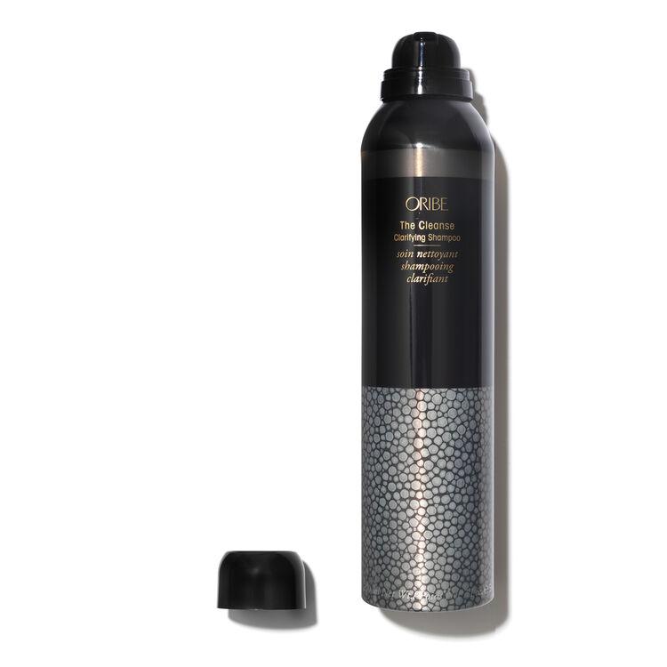 Cleanse Clarifying Shampoo, , large