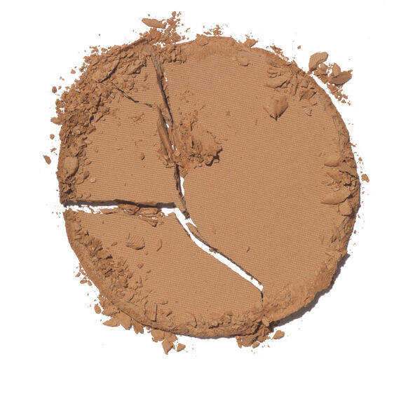 Instaglam Compact Deluxe Bronzing Powder, , large, image2
