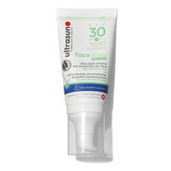 Ultrasun Mineral Face SPF30, , large
