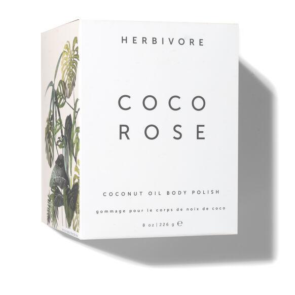 Coco Rose Body Polish, , large, image4