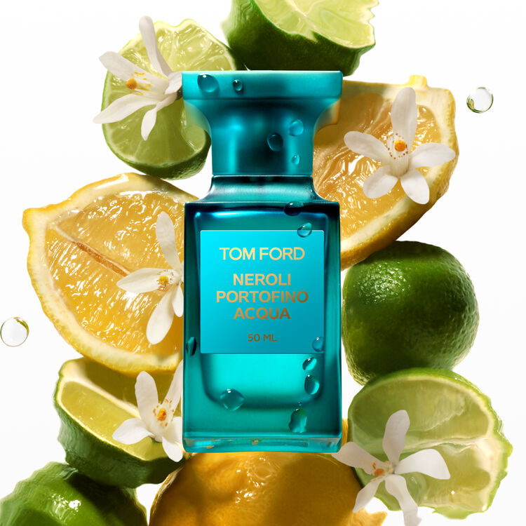 Neroli Portofino Acqua EDT, , large
