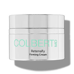 Retensify Firming Cream, , large