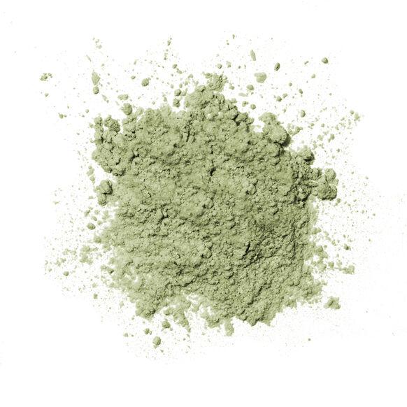 Green Ceremony Cleanser Powder To Foam Efficacy Matcha + Spirulina, , large, image3