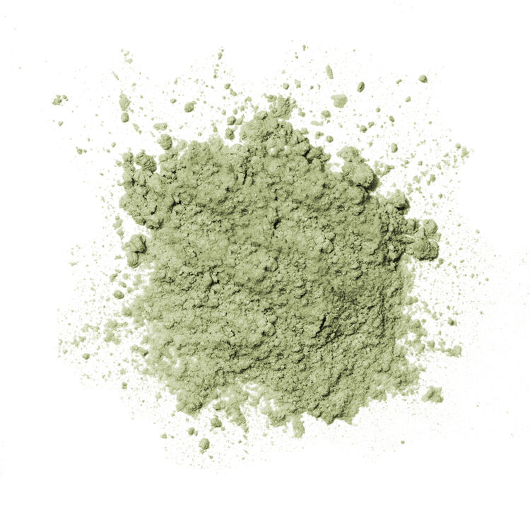 Green Ceremony Cleanser Powder To Foam Efficacy Matcha + Spirulina, , large