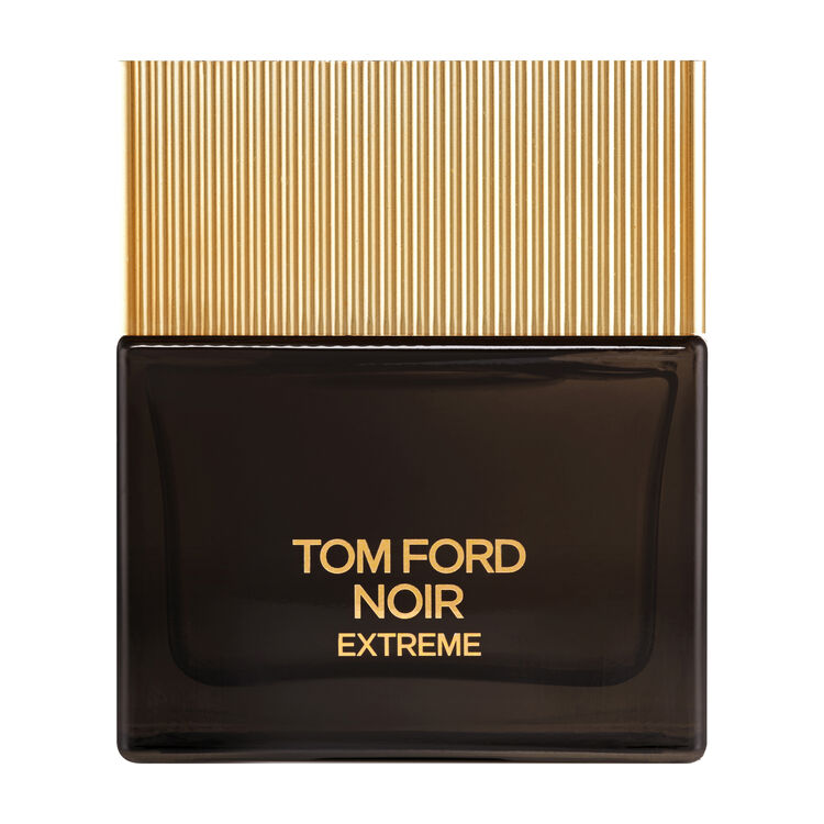Tom Ford Noir Extreme, , large
