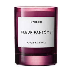 Fleur Fantome Collector's Edition, , large