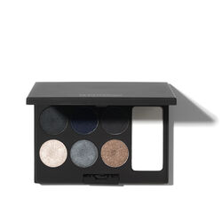 Editorial Eye Palette Intense Clays, , large
