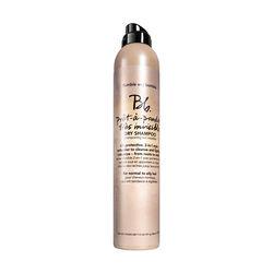 Supersize Prêt-à-Powder Très Invisible Dry Shampoo, , large