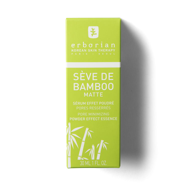 Seve De Bamboo Matte, , large