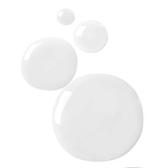 C.E.O. C + E Micro-Dissolve Cleansing Oil, , large, image2